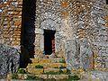 Castelo de Penedono 2.jpg