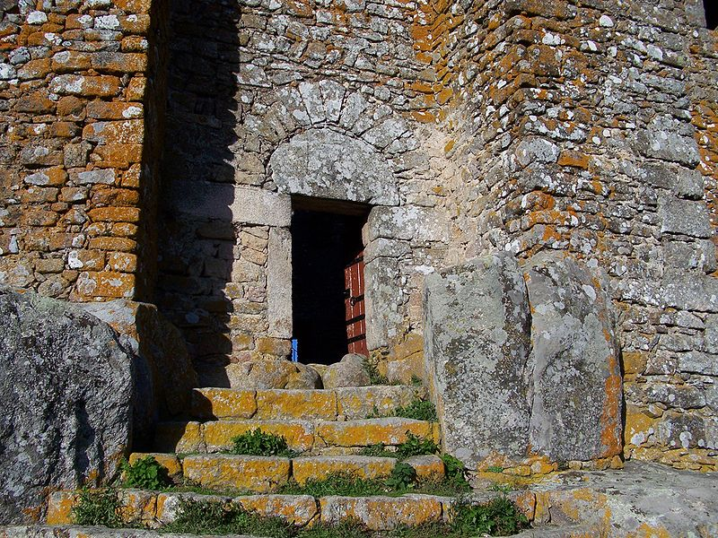 Image:Castelo de Penedono 2.jpg