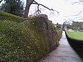 Castle Park wall.jpg