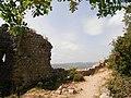 Castle of Aguilar041.JPG