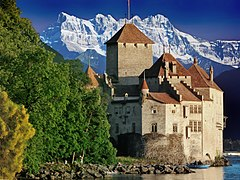 Castle of Chillon N.jpg