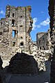 Castle of Saissac041.JPG
