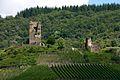 Castle ruin Coraidelstein.jpg