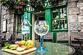 Castlebar Gin Trail.jpg