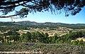 Castro da Curalha - Portugal (7570570210).jpg