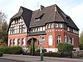 Castrop-Rauxel Bodelschwingher Straße 5.jpg