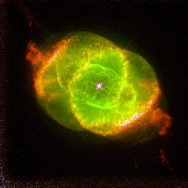 Archivo:Cat's Eye Nebula - GPN-2000-000955.jpg