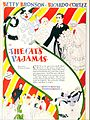 Cat's Pajamas 1926 ad.jpg