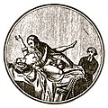Catéchisme libertin, 1880 - figure 3.jpg