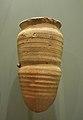 Catúfol de sénia, Museu Nacional de Ceràmica de València.JPG