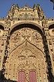 Catedral Nueva de Santa María del Asedio - panoramio.jpg