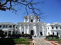 Catedral Primada Metropolitana Nuestra Señora de la Asunción (Popayán).JPG