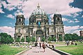 Catedral Protestante Berlín (28712305652).jpg