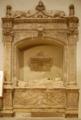 Catedral de Alcalá de Henares (RPS 17-01-2015) Sepulcro del canónigo Gregorio Fernández.png