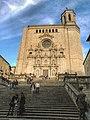 Catedral de Girona 3.jpg