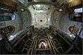 Catedral de Murcia - Capilla de la Inmaculada o del Trascoro. Cúpula.jpg