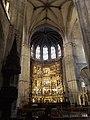 Catedral de Oviedo 04.jpg