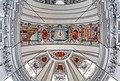 Catedral de Salzburgo, Salzburgo, Austria, 2019-05-19, DD 21-23 HDR.jpg