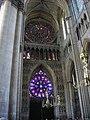 Cathédrale ND de Reims - intérieur (29).JPG