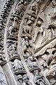 Cathédrale de Chartres 210209 02.jpg
