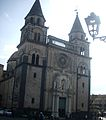 Cathedral Acireale.jpg