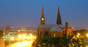 Cathedral Immaculate Conception 31May2007.jpg