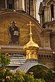 Cathedral Saint Alexandre Nevski in Paris 002.JPG