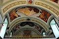 Cathedral of Saint Nicholas (Ruski Krstur) 04.jpg