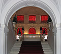 Catherine Palace - Grand Staircase 01.jpg