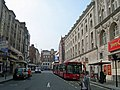 Catherine Street, WC2 - geograph.org.uk - 416473.jpg