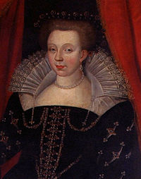 CatherinedeCleves.jpg
