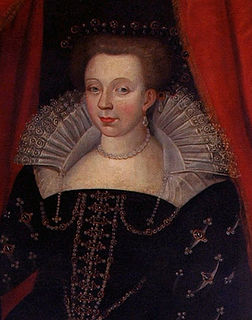 Catherine of Cleves Duchess consort of Guise