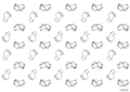 Cats and goats wrapping paper A3.png