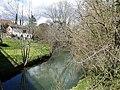 Caudeau Bergerac D32 amont.jpg