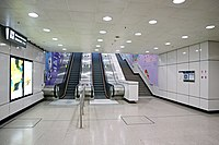 Causeway Bay Station 2020 08 part4.jpg
