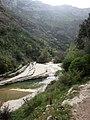 Cavagrande del Cassibile. Sicily - panoramio.jpg