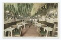 Cave Grill, Mt. Washington Hotel, White Mtns., N. H (NYPL b12647398-75795).tiff