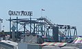 Cazy Mouse at Steel Pier.jpg