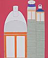 Cd-Homes-Seitenblicke-exp5 Alfio Giuffrida-AG Sinnwerke.jpg