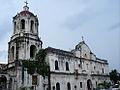 Cebu Metropolitan Cathedral.1.jpg