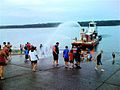 Celebrating July 4th with a Kentucky fireboat.jpg