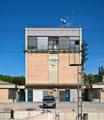 Celje train station signal box I 2018-05.png