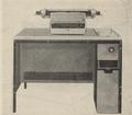 Cellatron C8031 - urządzenie końcowe (I197205).png