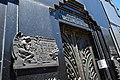 Cementerio de La Chacarita 09.JPG