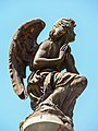 Cementerio de Torrero-Zaragoza - P1410322.jpg