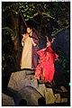 Cenas de Cristo 2012 (7047651795).jpg