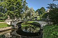 Centaurs Bridge in Pavlovsk Park 01.jpg