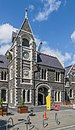Central Art Gallery in Christchurch 12.jpg