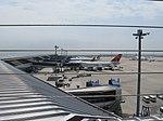 Central Japan International Airport - panoramio - Roman SUZUKI.jpg