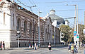 Central Market Hall in Sofia 2012 PD 08.jpg
